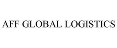 AFF GLOBAL LOGISTICS