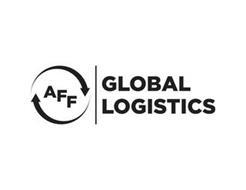 AFF|GLOBAL LOGISTICS