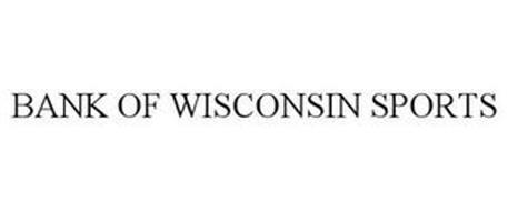 BANK OF WISCONSIN SPORTS
