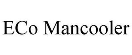 ECO MANCOOLER
