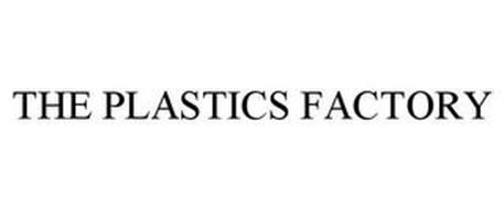 THE PLASTICS FACTORY
