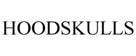 HOODSKULLS