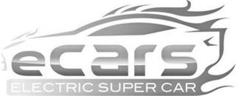 ECARS ELECTRIC SUPER CAR