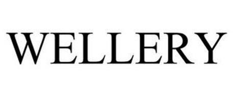 WELLERY