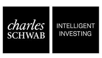 CHARLES SCHWAB INTELLIGENT INVESTING