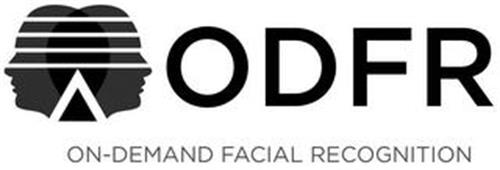 ODFR ON-DEMAND FACIAL RECOGNITION