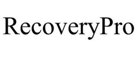 RECOVERYPRO