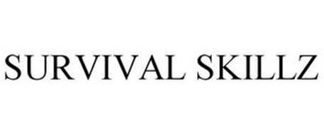 SURVIVAL SKILLZ