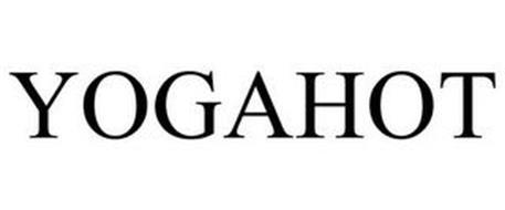 YOGAHOT