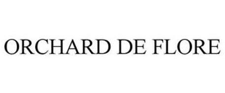 ORCHARD DE FLORE