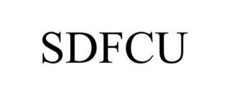 SDFCU