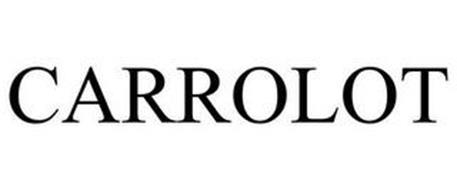 CARROLOT