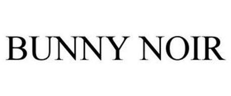 BUNNY NOIR