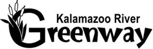 KALAMAZOO RIVER GREENWAY