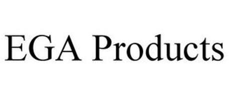 EGA PRODUCTS
