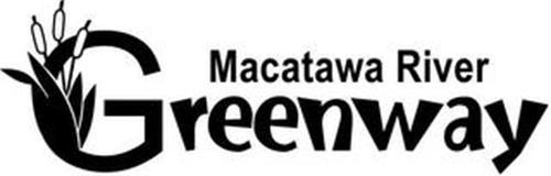 MACATAWA RIVER GREENWAY