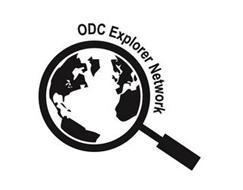 ODC EXPLORER NETWORK