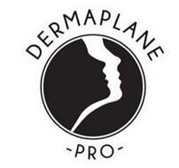 DERMAPLANE -PRO-
