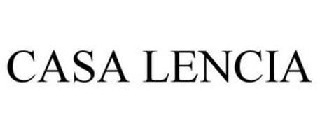 CASA LENCIA