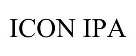 ICON IPA