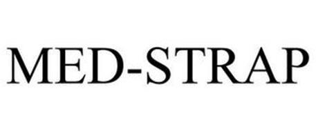 MED-STRAP