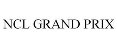 NCL GRAND PRIX
