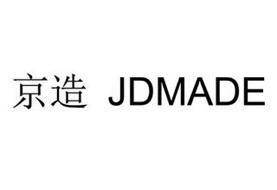 JDMADE