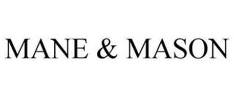 MANE + MASON
