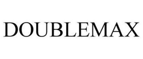 DOUBLEMAX