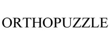 ORTHOPUZZLE