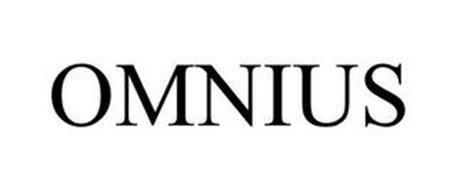 OMNIUS
