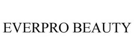 EVERPRO BEAUTY