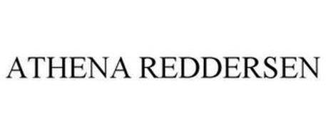 ATHENA REDDERSEN