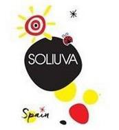 SOLIUVA SPAIN