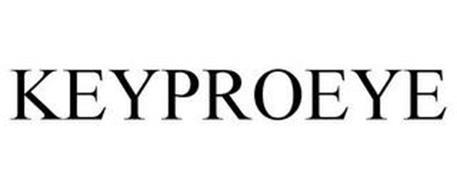 KEYPROEYE