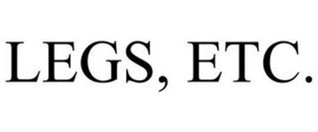 LEGS, ETC.