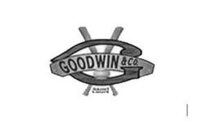G GOODWIN & CO. SAINT LOUIS