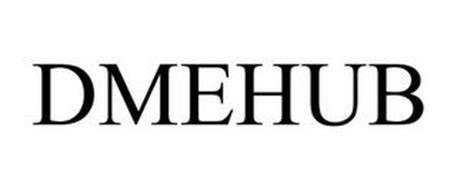 DMEHUB