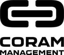 C CORAM MANAGEMENT