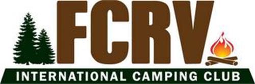 FCRV INTERNATIONAL CAMPING CLUB