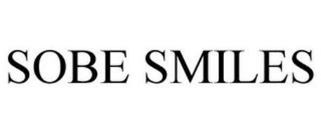 SOBE SMILES