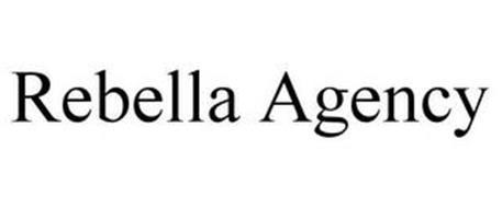 REBELLA AGENCY