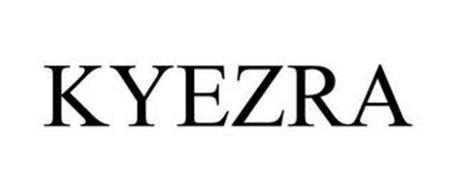 KYEZRA