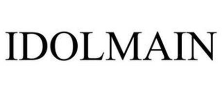 IDOLMAIN