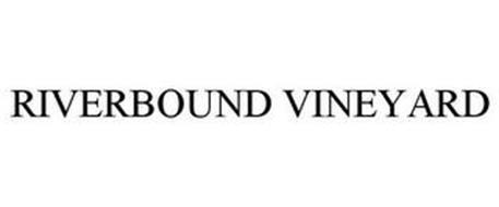 RIVERBOUND VINEYARD