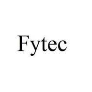 FYTEC