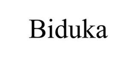 BIDUKA