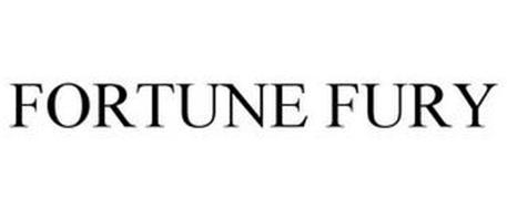 FORTUNE FURY