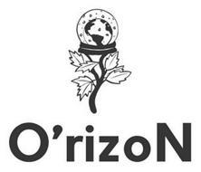 O'RIZON