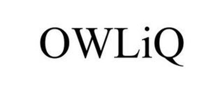 OWLIQ